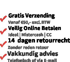 onze-voordelen-handelshuis 2015 gratis verzending