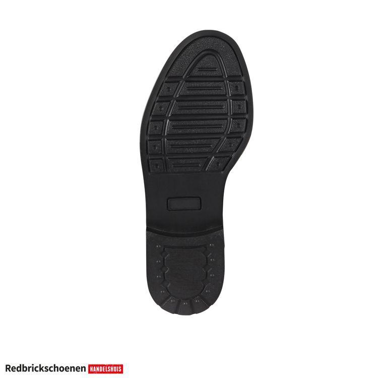 Redbrick Werkschoenen.Redbrick Classic Harvey S3 Redbrickschoenen Nl