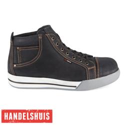 Redbrick safety sneakers Redbrickscchoenen.nl