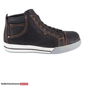 Redbrick sneakers