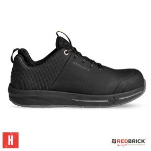 Redbrick Sneakers 2020